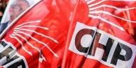 Alanya CHP#039;de disiplin kurulu işletilecek