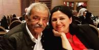 Alanya CHP#039;de hüzünlü kongre! Babamın son isteği