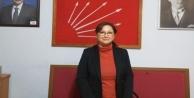 Alanya CHPde ödüllü yarışma heyecanı