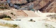Alanya#039;daki o maden ocağına rekor ceza