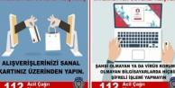 Alanya polisinden vatandaşa çok önemli uyarı