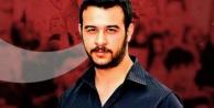 Alanya Ülkü Ocakları Çakıroğlu#039;nu anacak