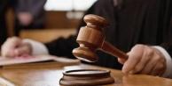 Alanya'da uyuşturucu tacirine 10 yıl hapis