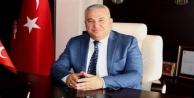 ALTSO Başkanı Şahin#039;in acı günü