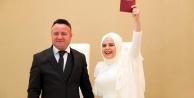 Antalya#039;da bir yılda kaç kişi evlendi, kaç kişi boşandı?