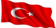 Antalya#039;nın fethi etkinlikleri şenliksiz devam edecek