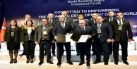 23 Ülkeden yüzlerce yatırımcıyı Antalya#039;da buluşturacak