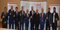 Avrupa#039;nın tanınmış zincir market ve toptancıları Antalya#039;da buluşacak