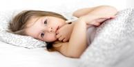Bakan Koca çocukları hastalıklardan korumak için alınması gereken önlemleri paylaştı