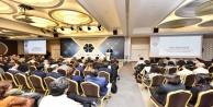 İnovatif Proje Antalya OSB#039;de yarışacak