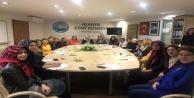 Konsey 8 Mart için toplandı