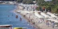 #039;Koronasız#039; tatil için Türkiye güvenli rota