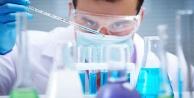 Koronavirüs endişesiyle kimyada ihracat artışı bekleniyor