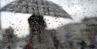 Meteoroloji uyardı! Alanya#039;da sıcaklık yeniden düşüyor