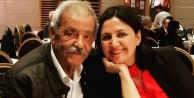 Raif Karagöz#039;ün cenaze programı belli oldu