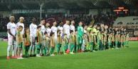 Sergen Yalçın#039;dan Alanyaspor maçı yorumu
