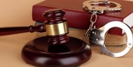 Sevgilisinin ölümüne neden olduğu iddia edilen sanık hakim karşısında