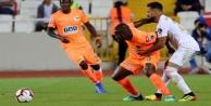 Sivasspor Alanyaspor maçı biletleri satışa çıktı