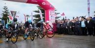 Tour of Antalya#039;da ikinci gün