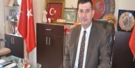 Türkdoğan#039;dan birlik çağrısı