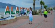 Alanya Belediyesi uyardı: Sahil bantları, mesire alanları yasak!