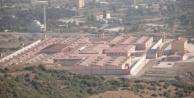 Alanya Cezaevini de ilgilendiren yeni Covid-19 kararı