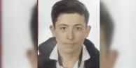 Alanya#039;da 6 gündür kayıp olan Ahmet#039;ten haber var