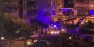 Alanya#039;da koronavirüs paniği! Evinde ölü bulundu