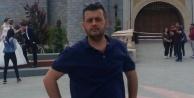 Alanya#039;da otomobilin çarptığı yaya hayatını kaybetti