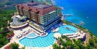 Alanya#039;daki o otelin satışına ilişkin yeni açıklama