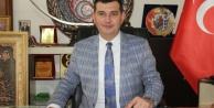 Alparslan Türkeş#039;i anma programı iptal oldu