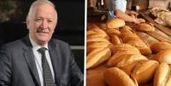Demir uyardı! Artık ekmek böyle satılacak