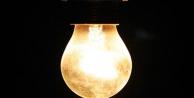 #039;Elektriğe 3 ay zam yapmayacağız#039;