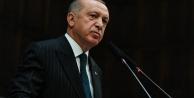 Erdoğan açıkladı! İşte alınan yeni tedbirler