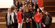 Kadın yönetmenlerin sitemi: Erkek olsak 10 yıl beklemezdik
