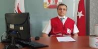 Kızılay Alanya#039;dan örnek çalışma