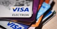Milyonları ilgilendiren kredi kartı kararı