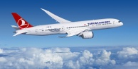 THY, Alanya Gazipaşa Havalimanı#039;nı uçuş listesinden çıkardı