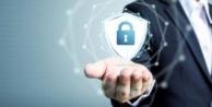 Web siterini güvence altına almak isteyen KOBİ#039;lere 7 ipucu