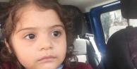 Alanya#039;da kayıp kızın ailesi aranıyor