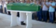 Alanya#039;daki otel sahibi hayatını kaybetti