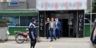 ALTİD#039;den skandal görüntülerin çekildiği apart otelle ilgili açıklama