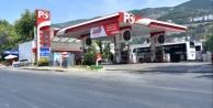 Antalya ve ilçeleri için yeni korona virüs kararları