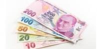 Antalya ve ilçelerine 38 milyon TL dağıtılacak