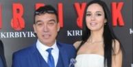 Bakanlık Kırbıyık#039;ın ürünlerinin toplatılması talimatı verdi