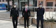 Başsavcıdan Alanya Cezaeviyle ilgili önemli korona açıklaması