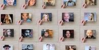 Hollywoodun starları Alanya#039;ya geliyor