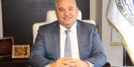 Mehmet Şahin#039;den kampanyaya 100 bin TL