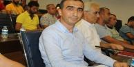 MÜSİAD#039;tan Sosyal Dayanışma Kampanyası#039;na davet