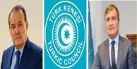Türk dünyasının Covid-19 dayanışması
